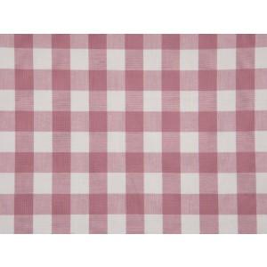 Boerenbont stof - Oud roze - 8 meter