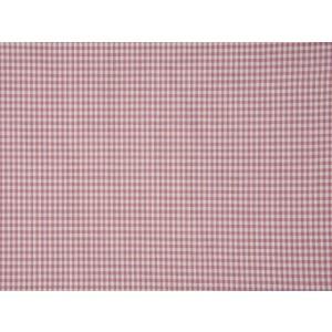 Boerenbont stof - Oud roze - 6 meter