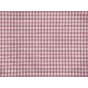 Boerenbont stof - Oud roze - 10 meter