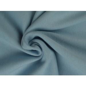 Boordstof - Hemelsblauw