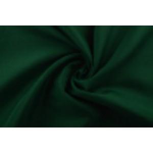Brandvertragende texture stof donkergroen - 300cm breed