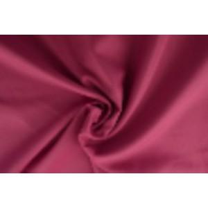 Brandvertragende texture stof roze - 300cm breed