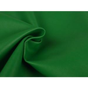 Kunstleer - Groen