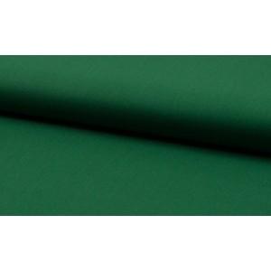 Katoen glasgroen - katoen op rol - 100% katoen stof