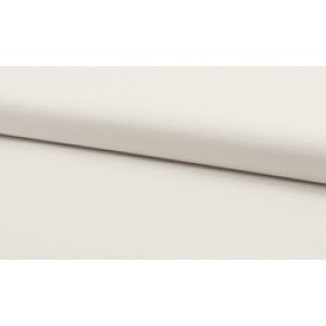 Katoen wit - katoen op rol - 100% katoen stof