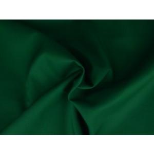 Keperkatoen - Groen