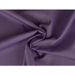 Keperkatoen - Lavendel