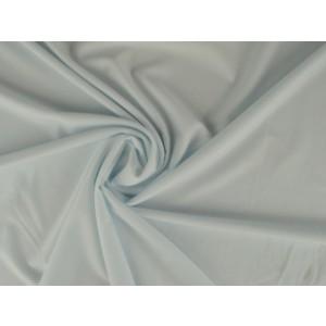 Lycra stof wit - Badpakkenstof