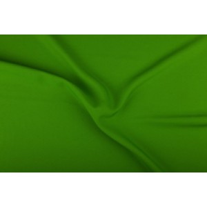 Texture 50m rol - Middelgroen - 100% polyester