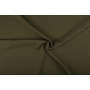 Texture 50m rol - Khaki - 100% polyester