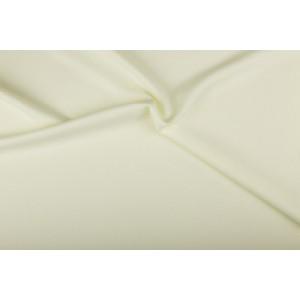 Texture 50m rol - Gebroken wit - 100% polyester
