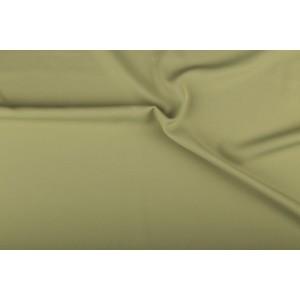 Texture 50m rol - Licht khaki - 100% polyester