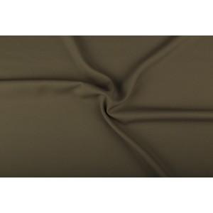 Texture 50m rol - Middel khaki - 100% polyester