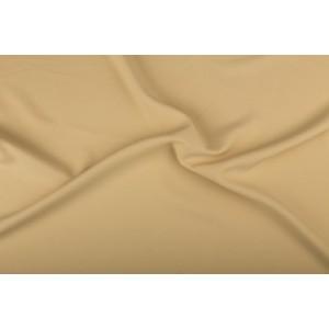 Texture 50m rol - Licht beige - 100% polyester