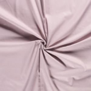 Canvas stof - Oudroze - 100% katoen