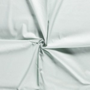 Canvas stof - Oud mintgroen - 100% katoen