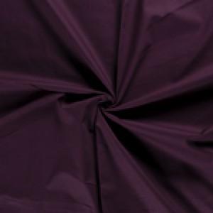 Canvas stof - Carbon - 100% katoen