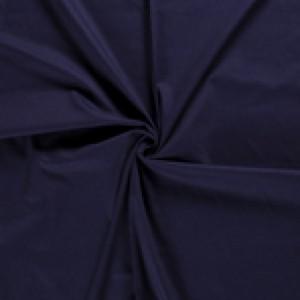 Canvas stof - Donkerpaars - 100% katoen