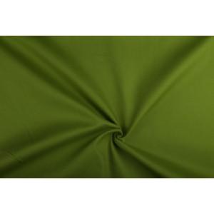 Groene canvas stoffen