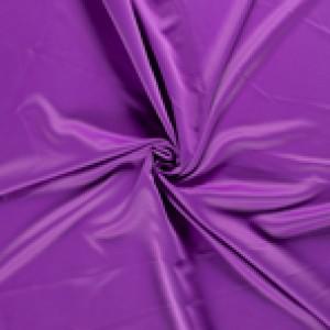 Gordijnstof verduisterend - Lichtpaars - 30m black-out stof