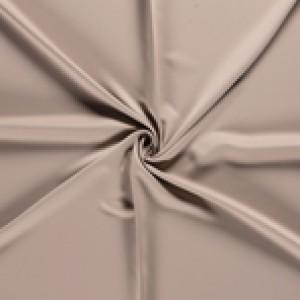 Gordijnstof verduisterend - Camelbruin - 30m black-out stof