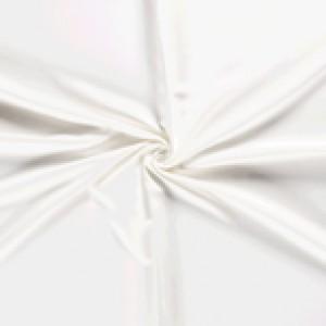Gordijnstof verduisterend - Optisch Wit - 30m black-out stof