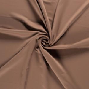 Gordijnstof verduisterend - Middencamel - 30m black-out stof
