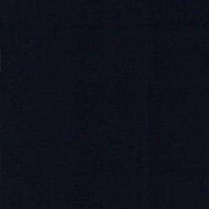 Cartenza zwart rol - waterafstotende stof