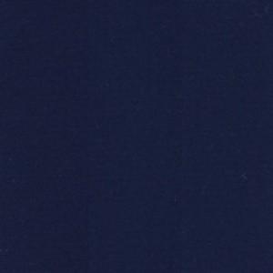 Cartenza marineblauw rol - waterafstotende stof