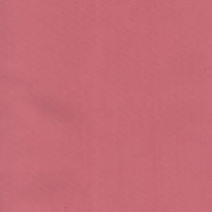 Cartenza lichtroze rol - waterafstotende stof
