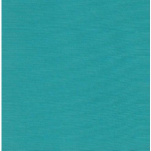 Cartenza azuurblauw rol - waterafstotende stof