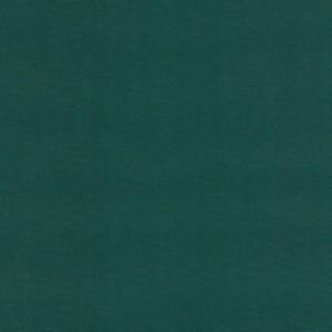 Cartenza donkergroen rol - waterafstotende stof