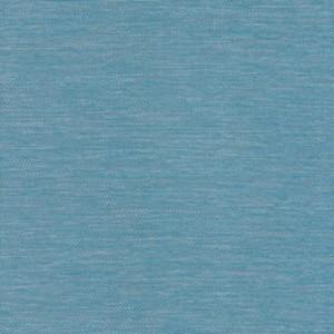 Cartenza - lichtblauw - 100% olefin