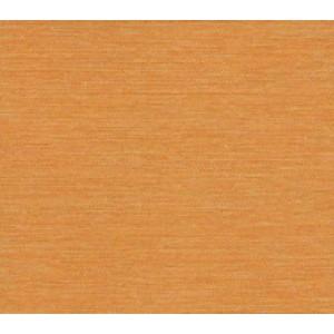 Cartenza - geel - 100% olefin