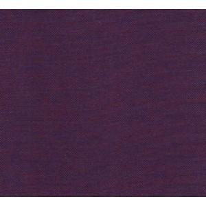 Cartenza - paars - 100% olefin