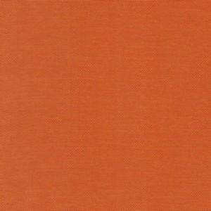 Cartenza - oranje - 100% olefin