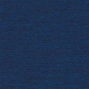Cartenza - marineblauw - 100% olefin