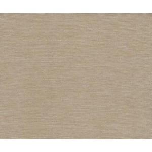 Cartenza - zand - 100% olefin