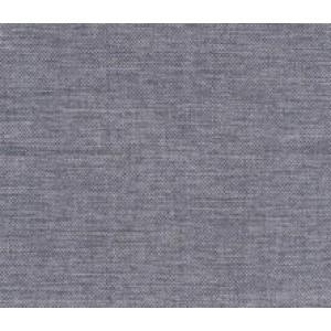 Cartenza - grijs - 100% olefin