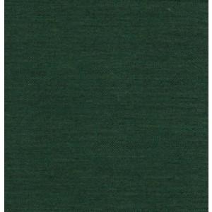 Cartenza - donkergroen - 100% olefin