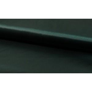 Satijn glasgroen - Luxe satijn op rol - 100% polyester