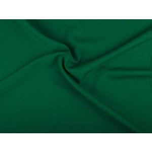 Texture stof - Groen - 1,5 meter