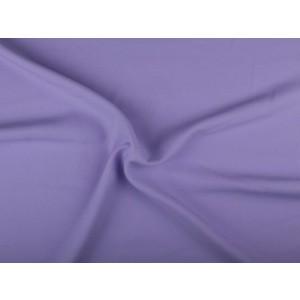 Texture stof - Lila - 1,5 meter