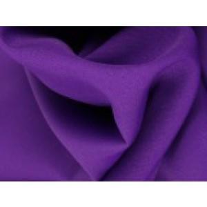 Texture stof - Paars - 4 meter