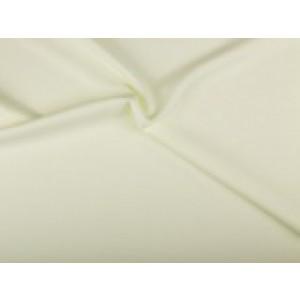 Texture stof - Gebroken wit - 4 meter