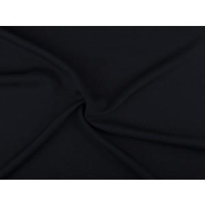 Texture stof - Navy - 3 meter