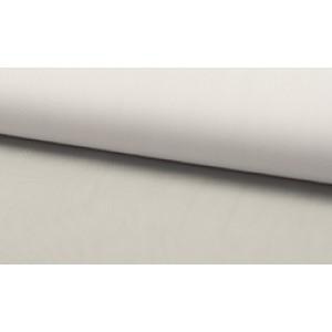 Tule wit - Tule stof op rol - 100% nylon