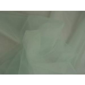 Bruidstule - Licht mint