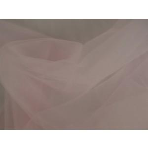 Bruidstule - Lichtroze