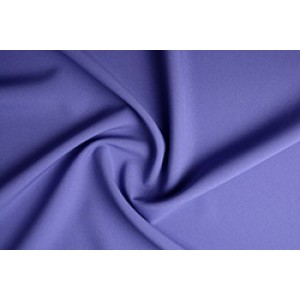 Texture  - Lila - 100% polyester